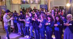 فعاليات لدعم الرياديات في مجال التكنولوجيا تنطلق في المغرب