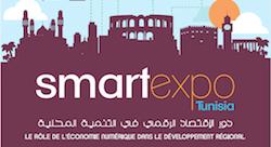 Smart Expo Tunisia