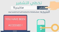 Egyptian coworking space aims to teach Arabic-speaking developers how to protect their online data