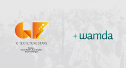 GITEX Future Stars Competitions