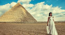 15 شركة ناشئة مصرية للأزياء يجب ألّا تغيب عن ناظريك