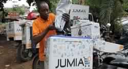 L'Africa Internet Group pourrait devenir la première licorne africaine