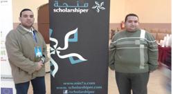 منصة فلسطينية تساعد الطلاب العرب في العثور على منح عالمية