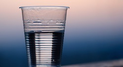 Solar energy for clean water
