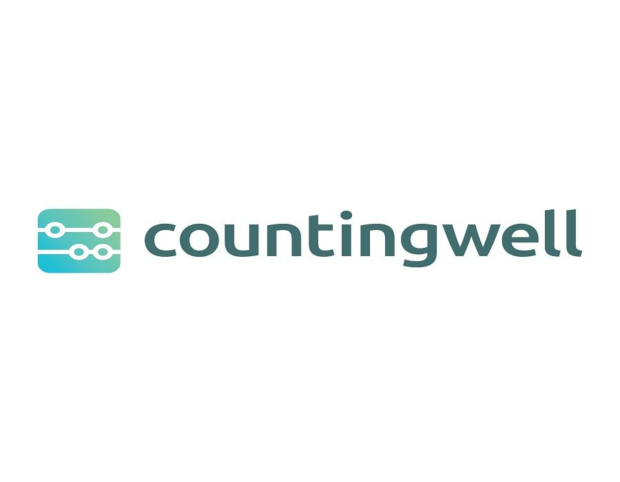 Interstar, DPS invest in India's Countingwell