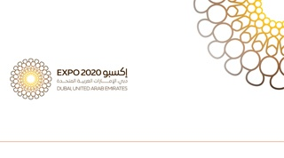 BusinessConnect Session on SME Participation for Expo 2020 Dubai