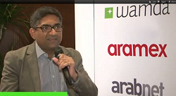 Adapting an Indian Travel Site to MENA: Tarique Khatri of Cleartrip.com [Wamda TV]