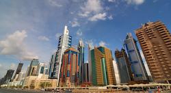 تخطي العقبات أمام رواد الأعمال لتطوير وتوسيع أعمالهم في المنطقة العربية