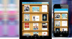 تطبيق كويتي جديد للإستفادة من العروض الترويجية خلال التسوق