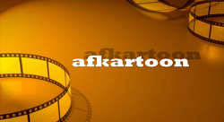 Afkartoon, a Palestinian startup specialized in educational cartoons [Wamda TV]