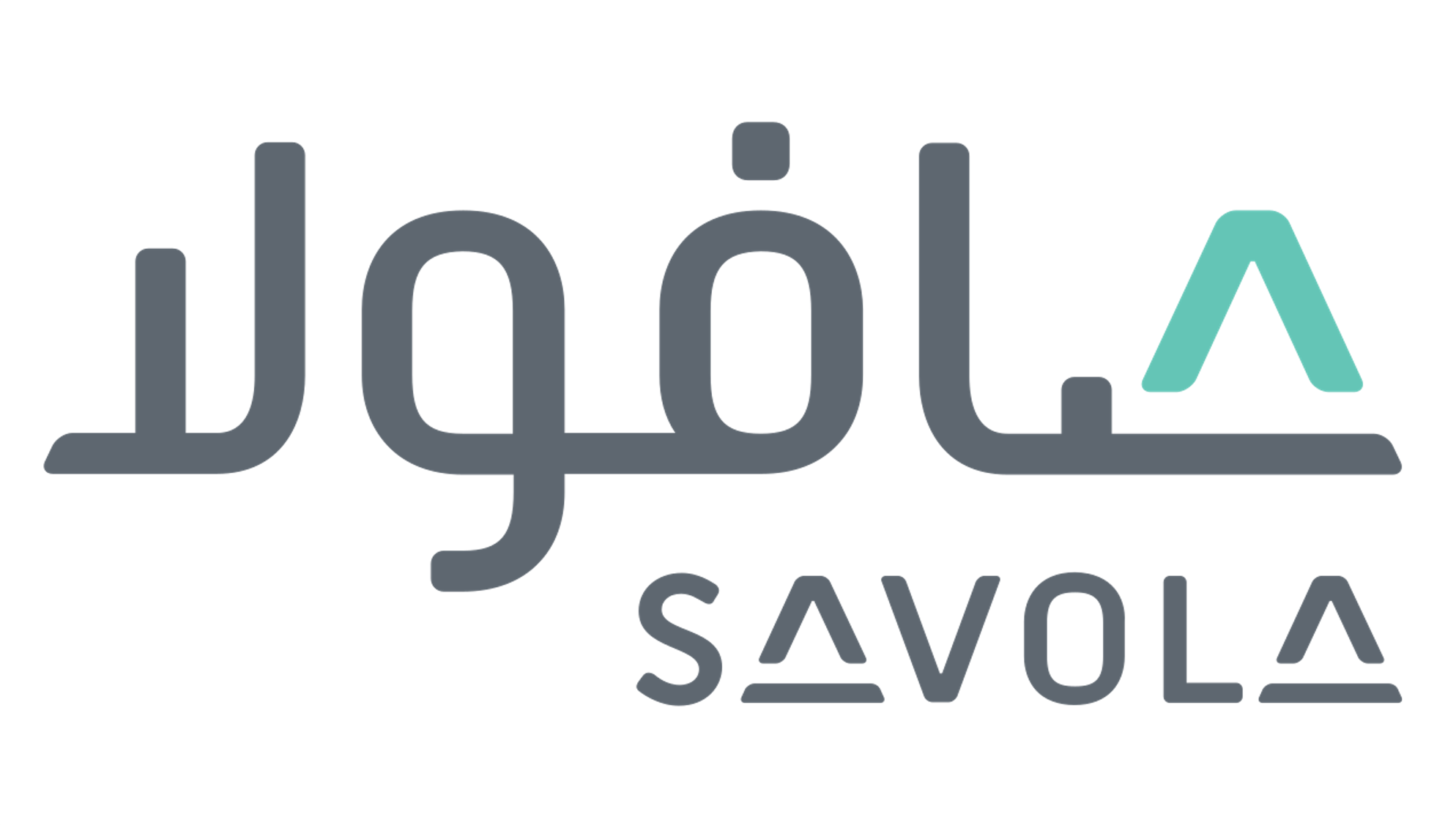 Savola Group establishes CVC arm with two investments