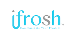 Ifrosh tests cardless ecommerce platform in Iraqi Kurdistan