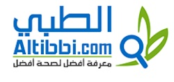 Arabic Medical Portal AlTibbi Launches Breakthrough Symptom Checker and Social Network