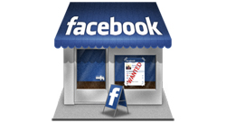 Facebook to Target Ad Revenue with New Dubai Office