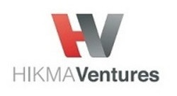 Hikma Ventures co-leads $11M Series A round in US startup
