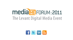Social Media Tips and Trends in the Arab World from the MediaME Forum