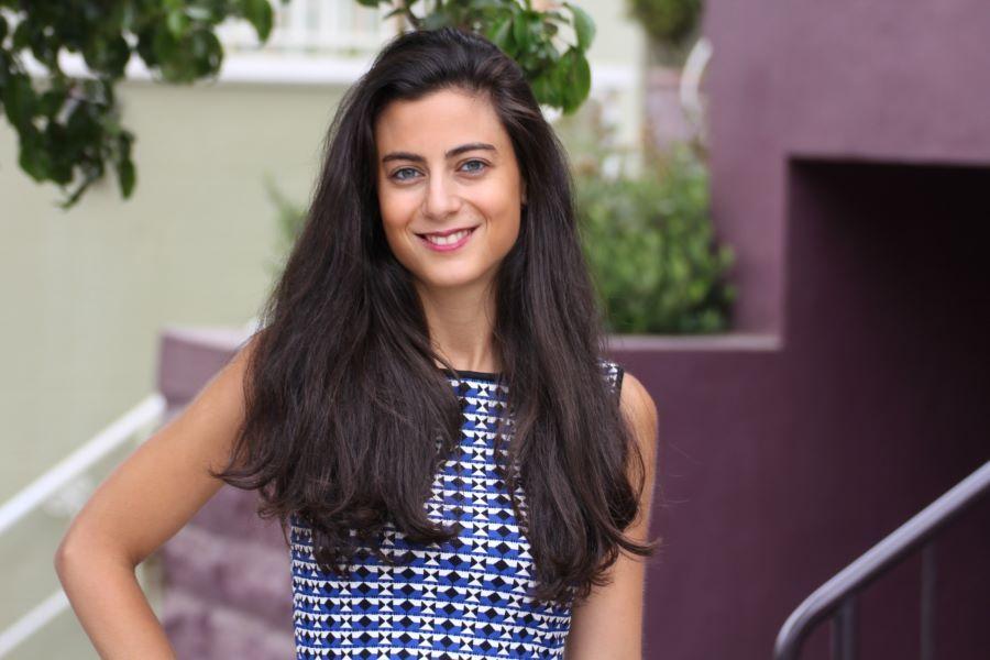 شركة لبنانية ناشئة تنشر السعادة بتوزيع الملابس المستعملة