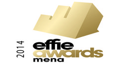 The Effie Awards MENA 2014