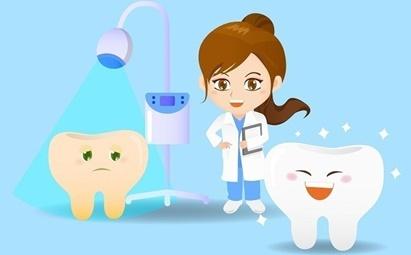 UAE dental app Udenz raised $200,000 in crowdinvesting