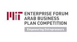 6th MIT Enterprise Forum Arab Business Plan Competition