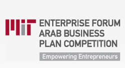 How to Win the MITEF Arab Business Plan Competition