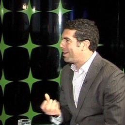 How Effective Communication Structures can Make or Break a Company: Michel Nabti [Wamda TV]