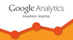 How to track your website's progress on Google Analytics
