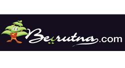  بيروتنا: منصة لبنانية لتحديد مطاعمك المفضلة وتشاركها