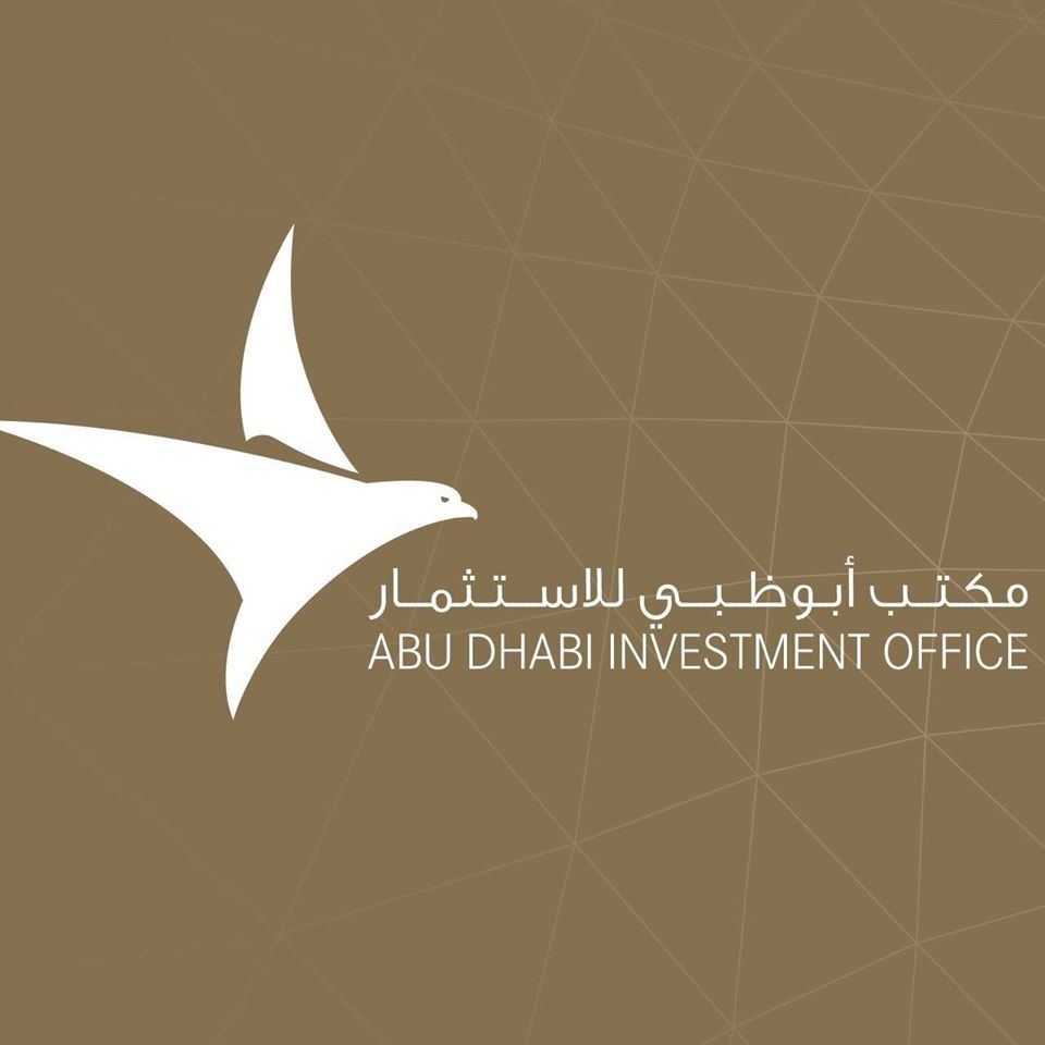 """""""مكتب أبوظبي للاستثمار"""" يستثمر في """"صندوق بداية"""" لتمويل الشركات الناشئة"""