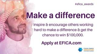 Ethical Finance Innovation Challenge and Awards 2017 [Call for registration]