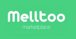 Dubai's listings site Melltoo on the hunt for investors