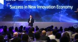 smartcon Dubai 2016