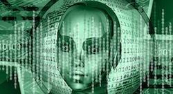 خمس شركات ناشئة في مجال الإعلانات تستخدم الذكاء الاصطناعي