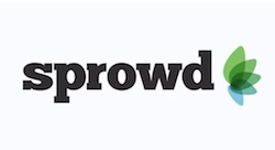 Sprowd: Crowdfunding for Startups Around the Globe