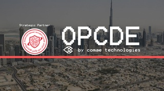 OPCDE 2017 [exclusive limited promocode inside]