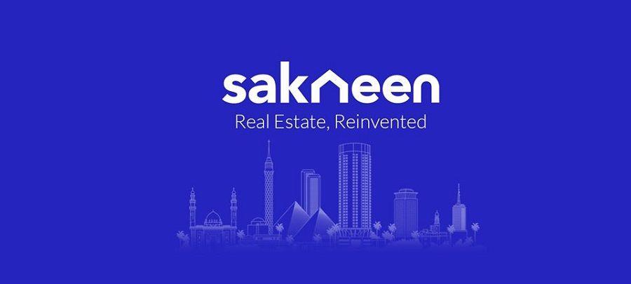 Sakneen raises $150,000 in pre-seed funding