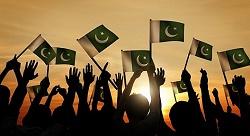 Pakistan's return as the 'California of Asia' [Opinion]