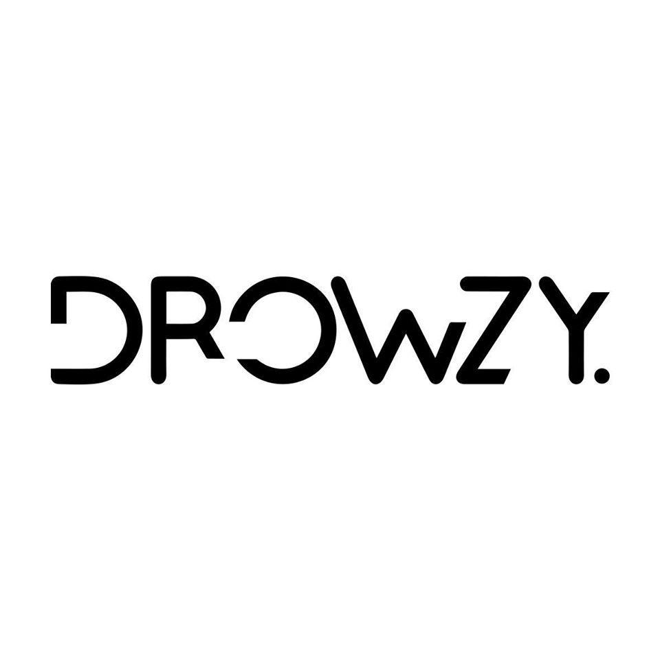 Drowzy secures six-figure funding from UAE Angel Investor