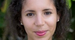 Entrepreneuse au Maroc et VC en France, Mounia Rkha se confie