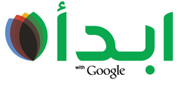 Meet the Semifinalists from Google Ebda2