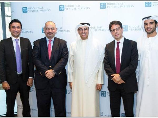 Alabbar and MEVP launch $250M MENA tech-focused VC fund