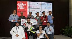 54 Hours Inside Bahrain's Emerging Tech Startup Scene