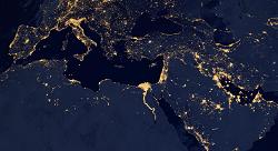 الشرق الأوسط: فرصة للاستثمارات المغامرة يتمّ الإغفال عنها