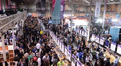 Web Summit draws in MENA startups