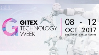 GITEX Technology Week 2017