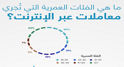 نظرة عامة إلى المدفوعات الإلكترونية في السعودية لعام 2014