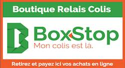 En Tunisie, vous pourrez désormais régler et récupérer vos achats en ligne en bas de chez vous