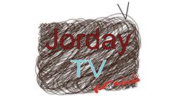 New Citizen Journalist Program Trains Jordan's Storytellers