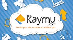 Kaymu prends les devants et devient le n°1 du ecommerce en Algérie