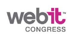 مؤتمر ويبيت 2012، فعاليّة الأسواق الرقميّة الناشئة